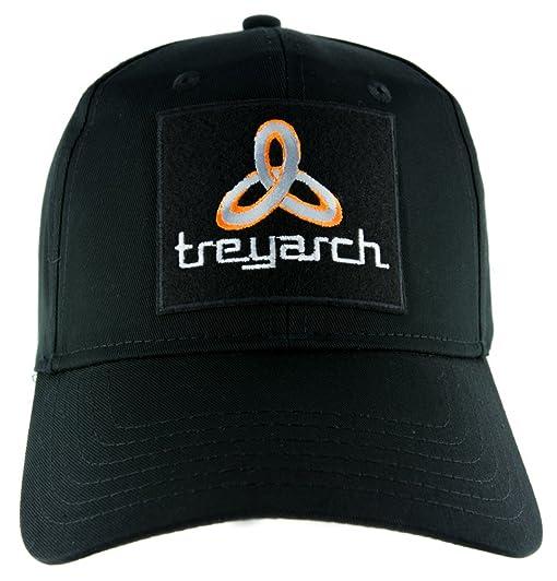 Amazon Treyarch Symbol Call Of Duty Hat Baseball Cap
