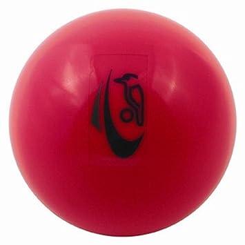 Kookaburra suave pelota de Hockey sobre hierba rosa Pack de 2 un ...