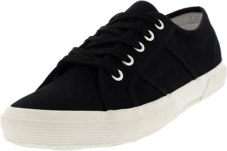 Casual Flat Pumps Shoes Trainer