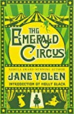 Image of The Emerald Circus