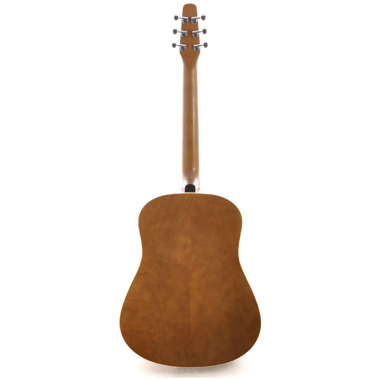 godin guitars bundle acoustic guitar musical