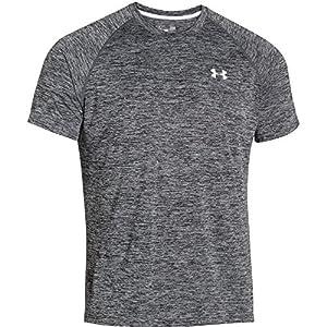 Under Armour Men's Tech Short Sleeve T-Shirt 21