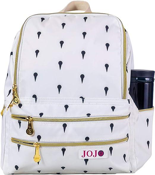 JoJo/'s Bizarre Adventure OUTDOOR  Bag 2 Backpack Rizotto ver pre