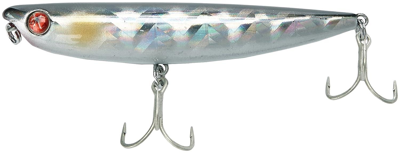 SEASPIN Pro-Q.90 MUL - Esca artificiale da pesca