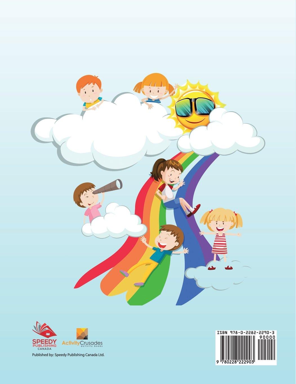 En El Aire: Libros Para Niños 10 A 12 Años | Vol -3 | Matemáticas ...