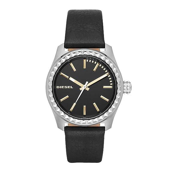 Diesel Reloj de mujer DZ5530