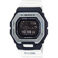 Casio G-Shock GBX-100-7DR Men's Digital Wrist Watch