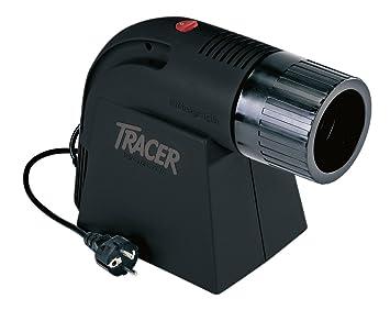 tracer proiettore  Artograph - Proiettore Tracer: : Cancelleria e prodotti per ...