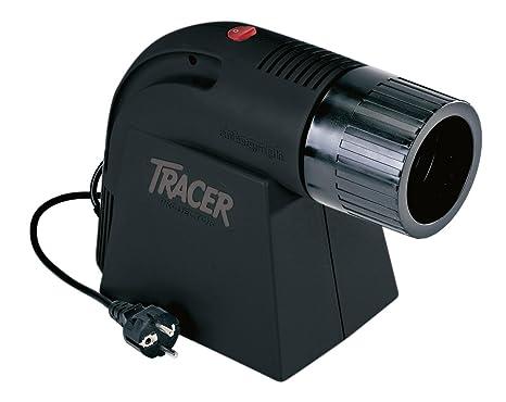 Zaktualizowano Artograph ar555 – 460 Tracer Projektor Episcope Liebhaber weiß 23 HH42