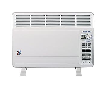 Radiadores de baja temperatura
