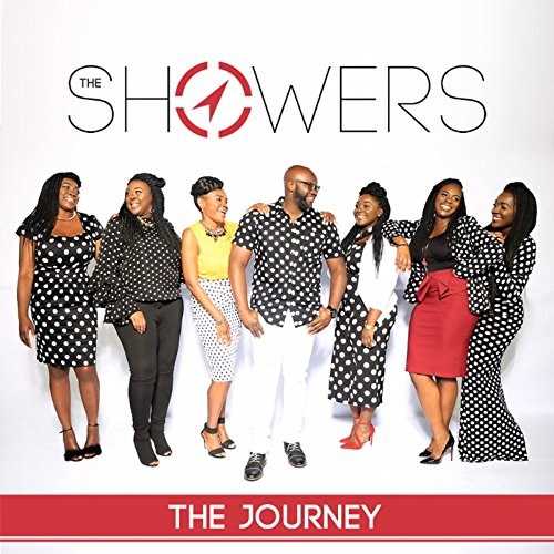 The Showers - The Journey 2017