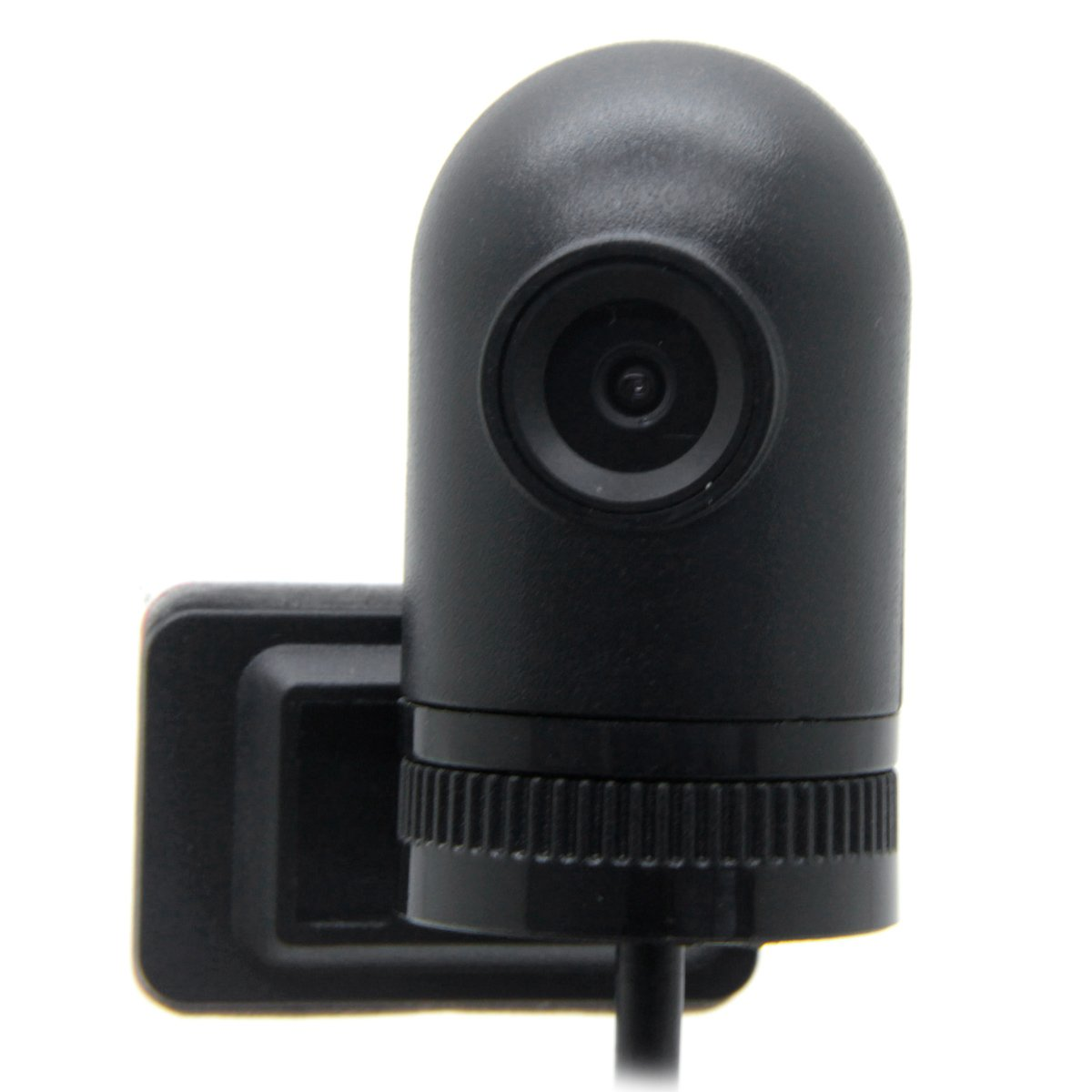 140度広角防水5 V 2.0 MP車ビデオカメラレコーダーカメラ B079DHQB9W
