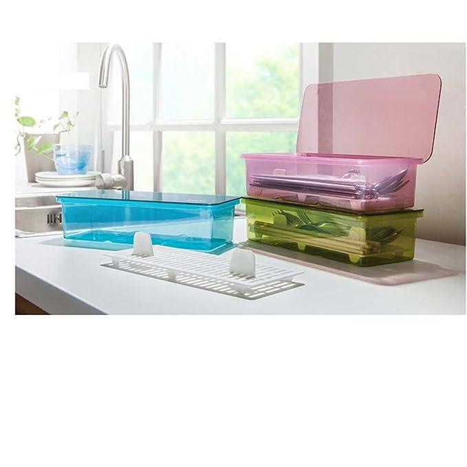 Fantastisch Küchenschubladen Nz Bilder - Küchen Design Ideen ...