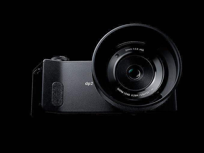 Sigma C81900 product image 2