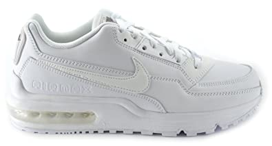 lowest price efd92 fa805 Image Unavailable. Image not available for. Colour Nike Air Max Ltd  Sneakers