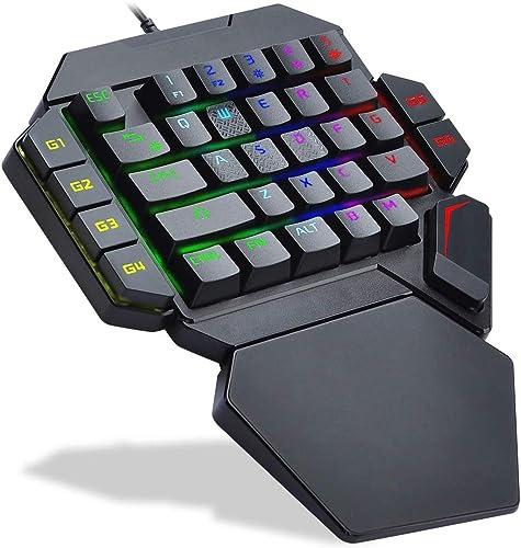 Songway Gaming Keyboard