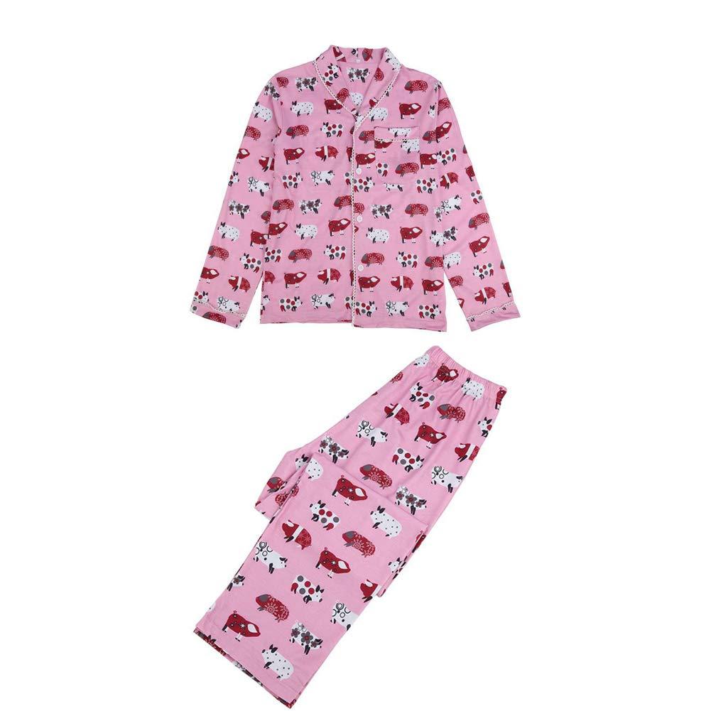 【正規取扱店】 Sizet SLEEPWEAR ユニセックスベビー Medium Medium Mom B07JFXKH2J Sizet B07JFXKH2J, 古着屋MAIDOBOX:a19eeee7 --- a0267596.xsph.ru