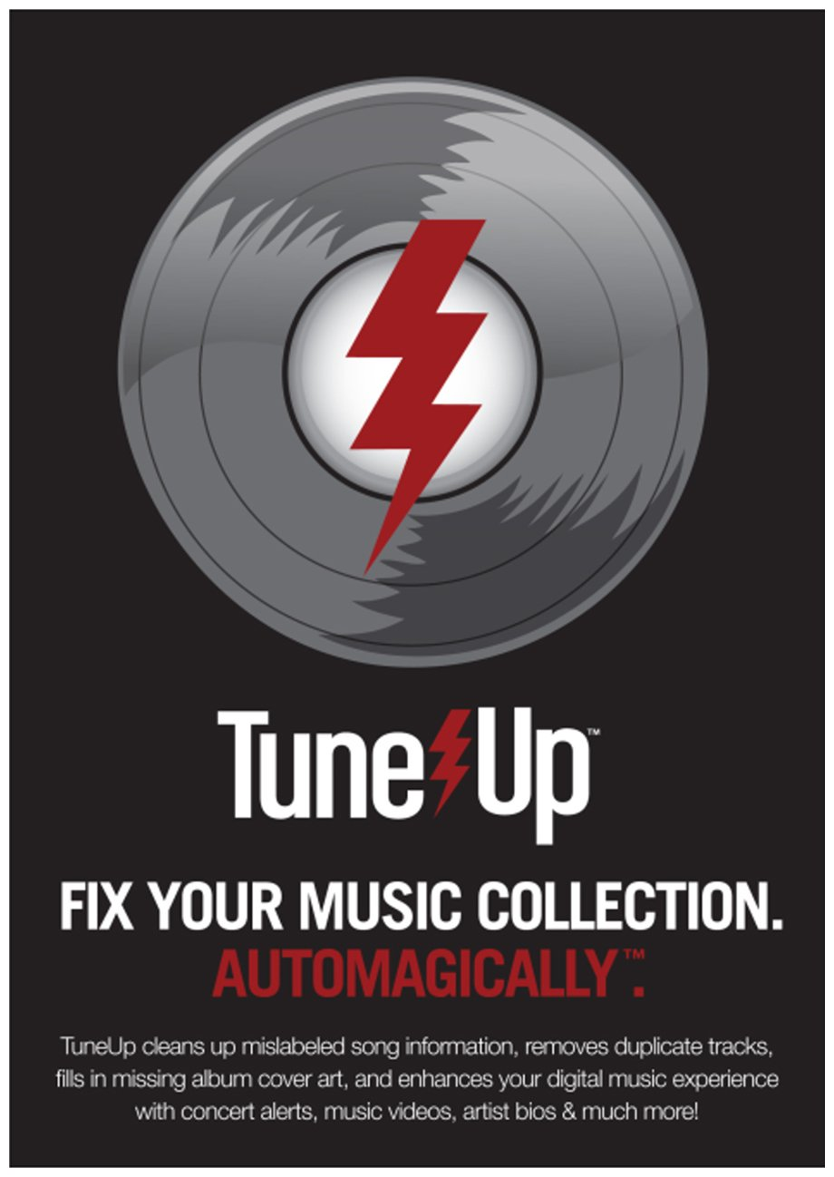Tune up 2.0 by CSDC