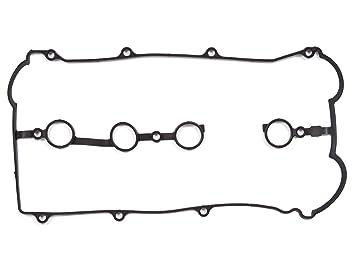"Evergreen vc6028 01 – 05 – Mazda Miata MX-5 Turbo 1.8L DOHC """
