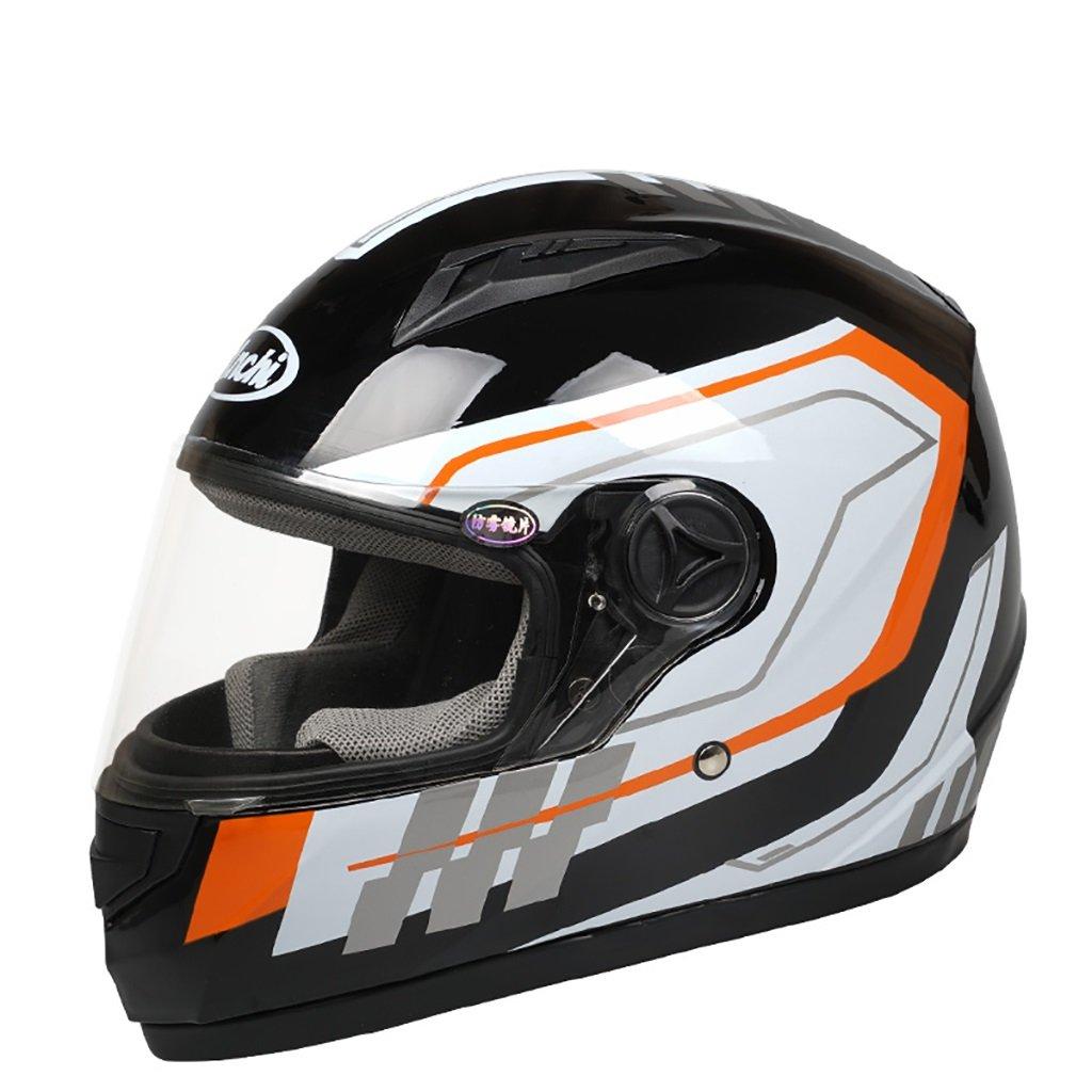 期間限定特別価格 ヘルメット ヘルメット A/メンズ&レディオートバイヘルメット夏日保護ヘルメットフォーシーズンズ5カラーライトパーソナリティファッションヘルメット (色 A (色 : E) B07D4754Q3 A A, ロクセイマチ:bb417fb6 --- a0267596.xsph.ru