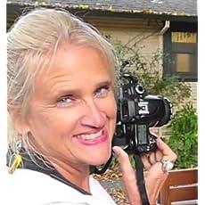Mary Bartnikowski