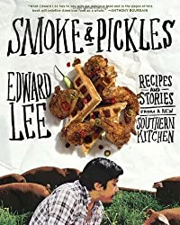 Smoke and Pickles by Edward Lee (2013) Hardcover