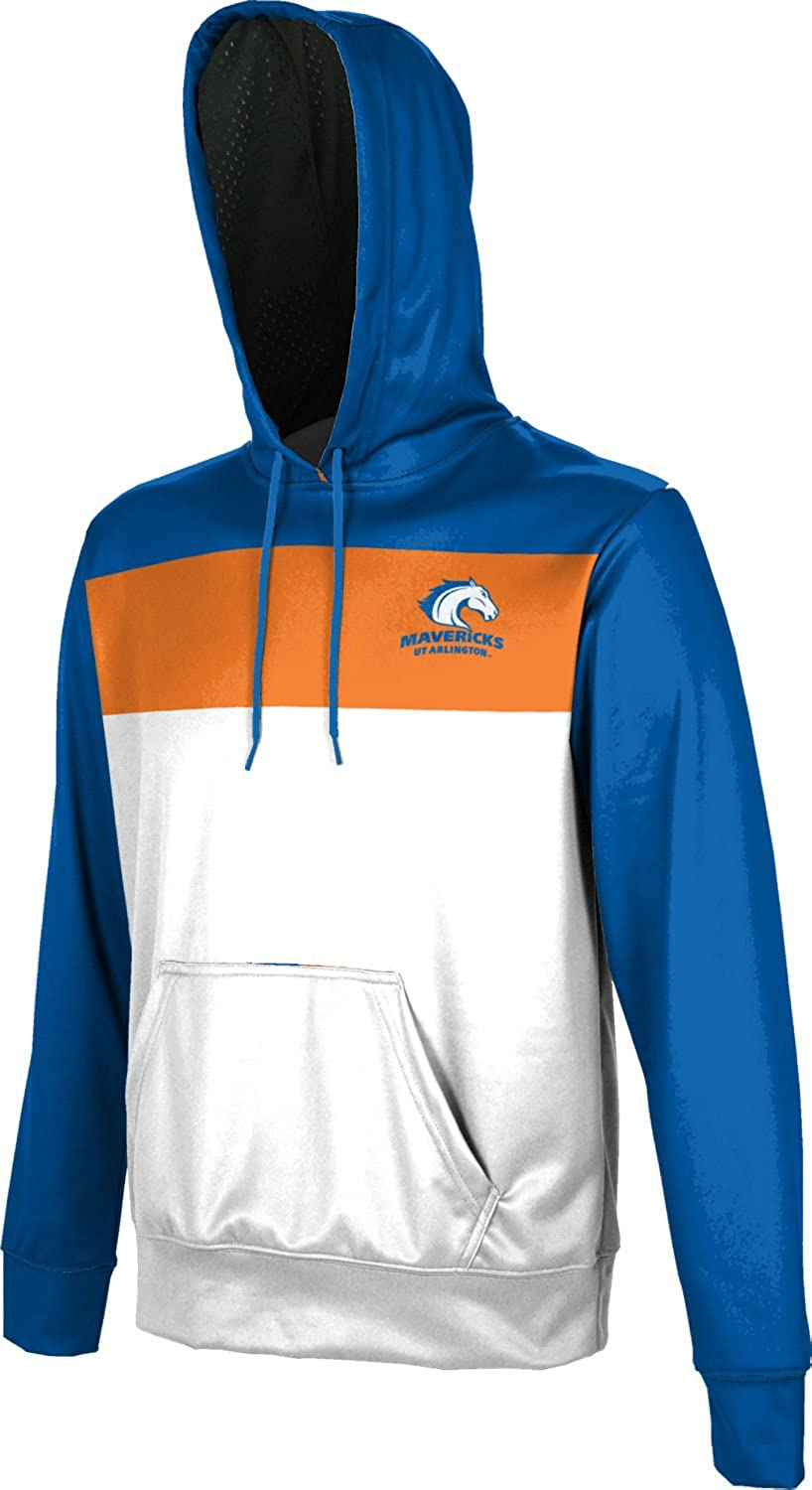 ProSphere The University of Texas at Arlington Boys Pullover Hoodie Prime
