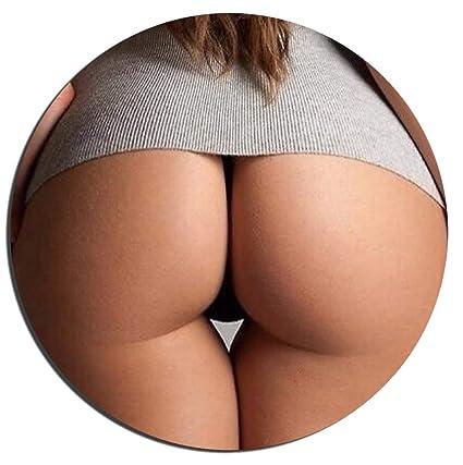 sexy womens ass