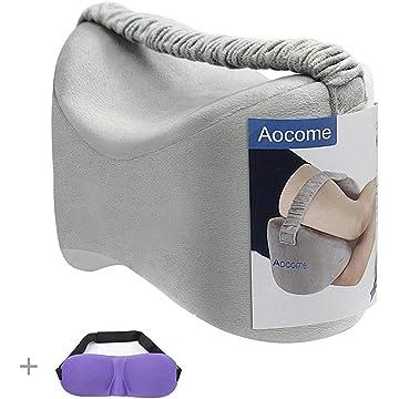 mini Aocome Side Sleeper