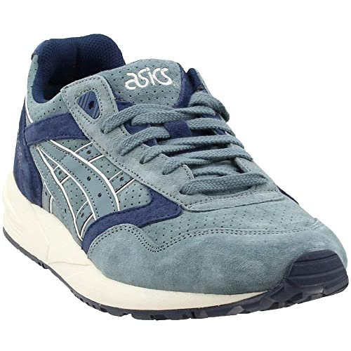 Ubuy USA Online Shopping For Asics women in Affordable Prices.