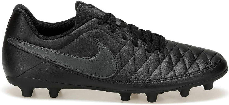 Nike Majestry FG Chaussures de Futsal Mixte