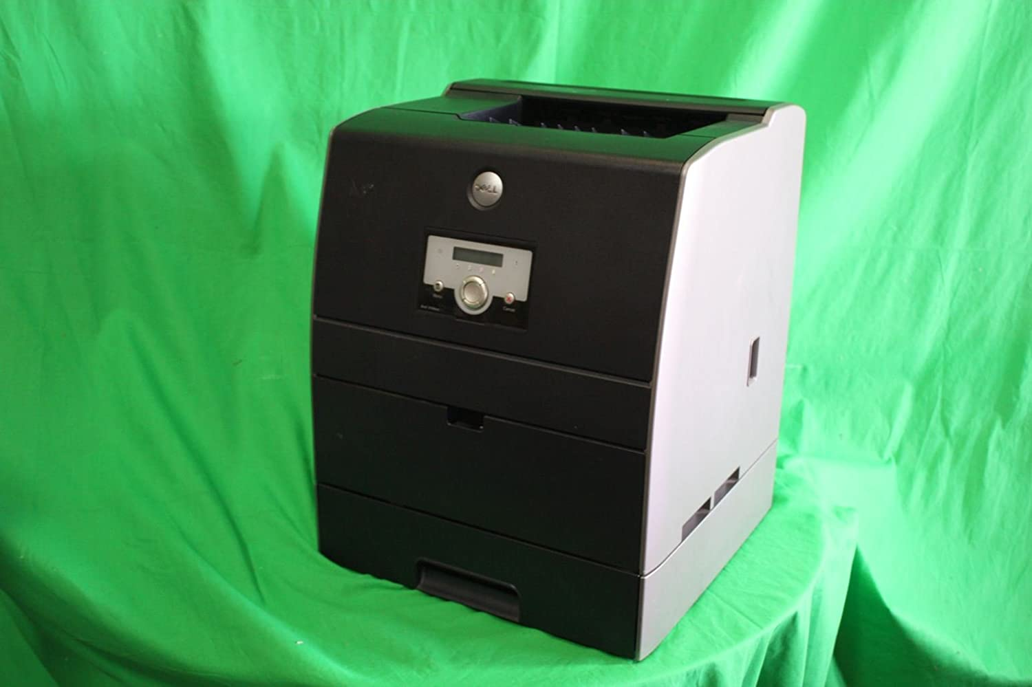 DELL 3100CN COLOR LASER PRINTER DRIVERS FOR WINDOWS
