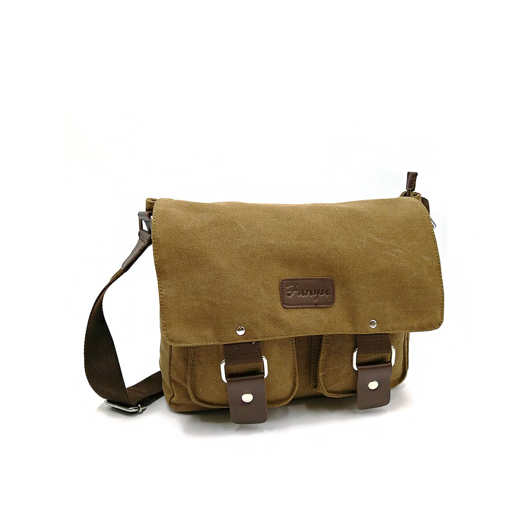 7106ad2e15 best Messenger Shoulder Bag