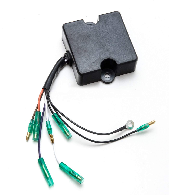 yamaha cdi box wiring diagram wrg 2891  93 waverunner cdi box wiring diagram  93 waverunner cdi box wiring diagram
