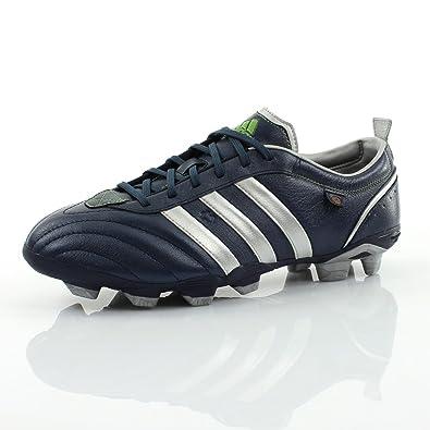 profiter du prix le plus bas bien connu détaillant en ligne adidas Telstar 2 trx ag 909513, Football Homme - taille 47 1 ...