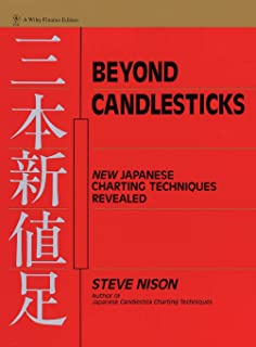 The Candlestick Course: Steve Nison, Marketplace Books