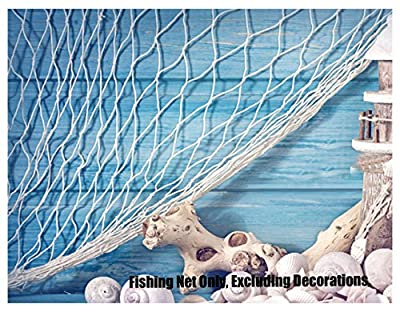 ALFITER Photo Decor Hanging Netting Children Party Decor Home Cotton Accessory