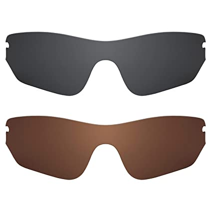 b5df2bc22f Image Unavailable. Image not available for. Color  Revant Replacement Lenses  ...