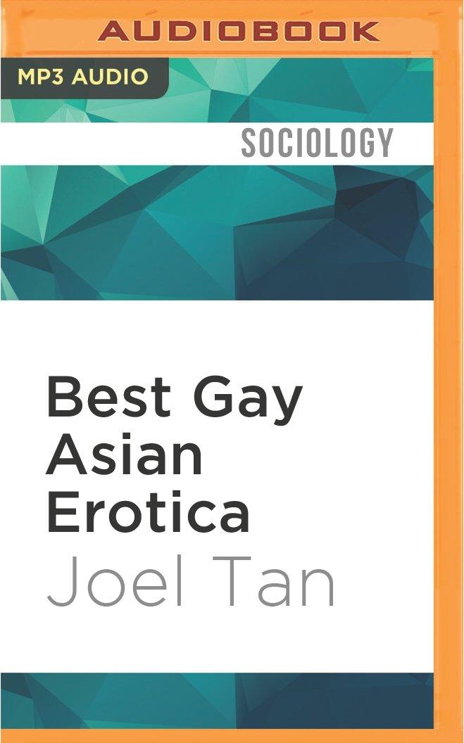 Gay erotica mp3
