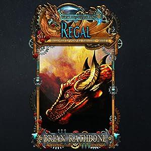 Regal Audiobook