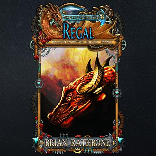 regal-godsland-book-6