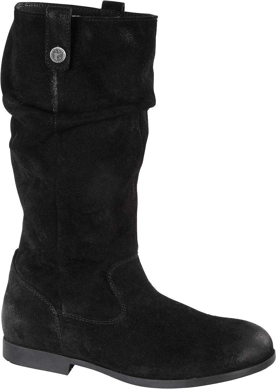 Birkenstock Shoes | Footprints Genuine Leather Boots | Poshmark