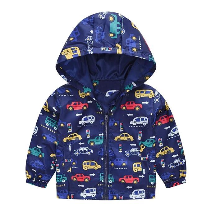 Mutter & Kinder Mädchen Jacke Baby Mädchen Baumwolle Denim Jacke Kinder Frühling Herbst Shirt Kinder Jeans Childre Kleidung Baby Jacken Mädchen Kleidung