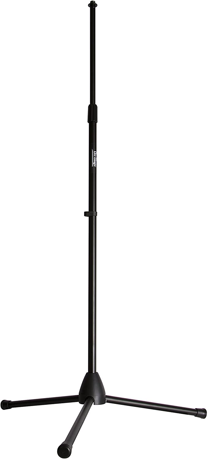On-Stage MS7700B Tripod Microphone Stand