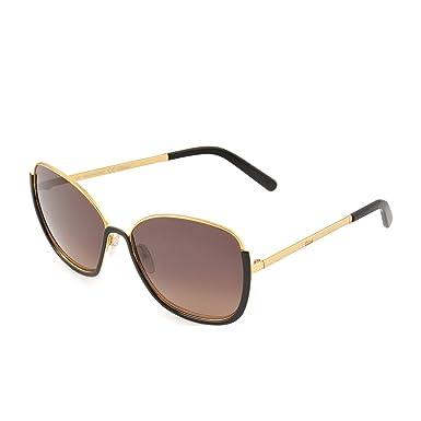 Chloé Sonnenbrille CE116S GAMkwM