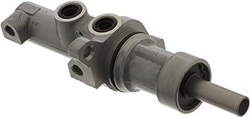 brakes FEBI 18318 Master Cylinder