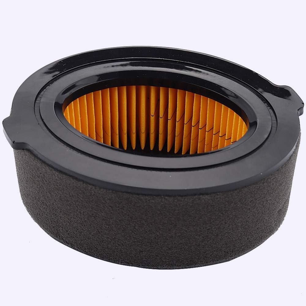 Amazon.com: Venseri 951-10794 - Filtro de aire y bujía para ...