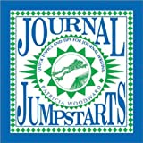 Journal Jumpstarts, Patricia Woodward, 1877673153