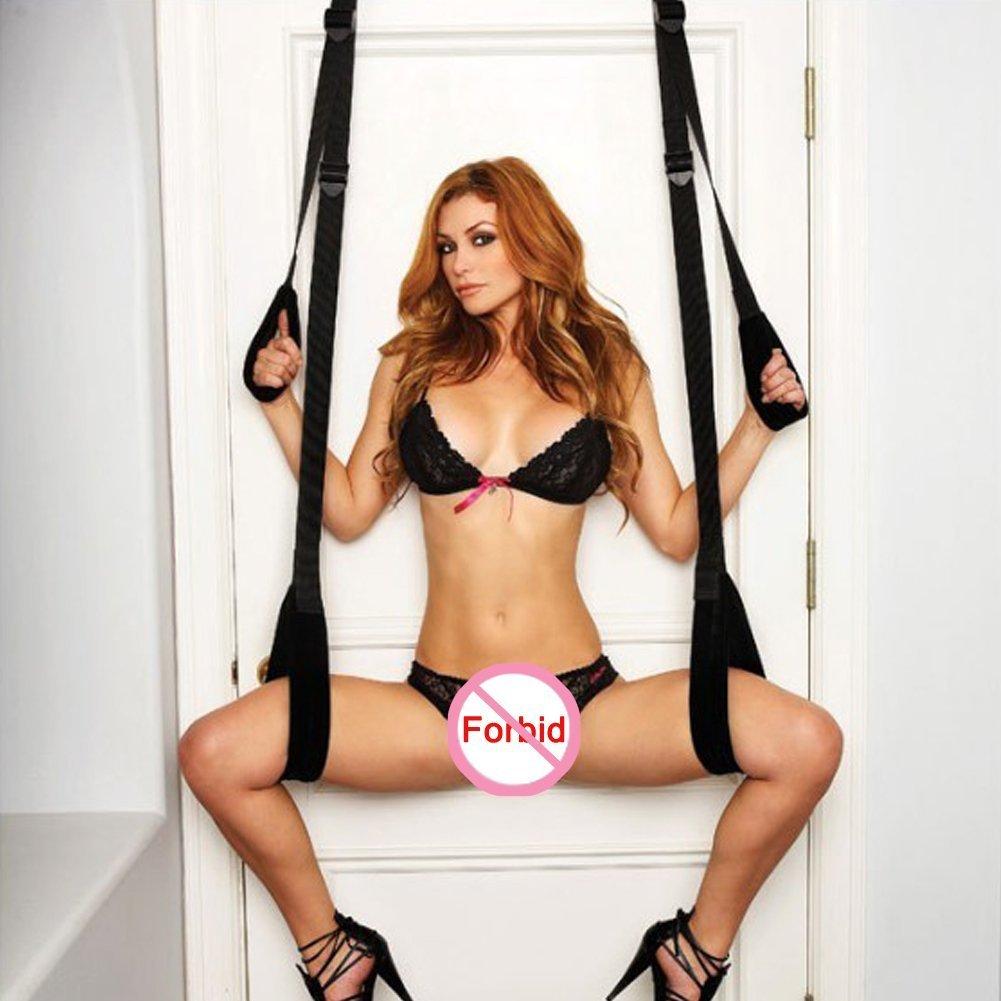 Sex Furniture sex Swing sedie Hot Funny appeso Pleasure Love altalena per coppie sesso adulto prodotti Mybeanstore