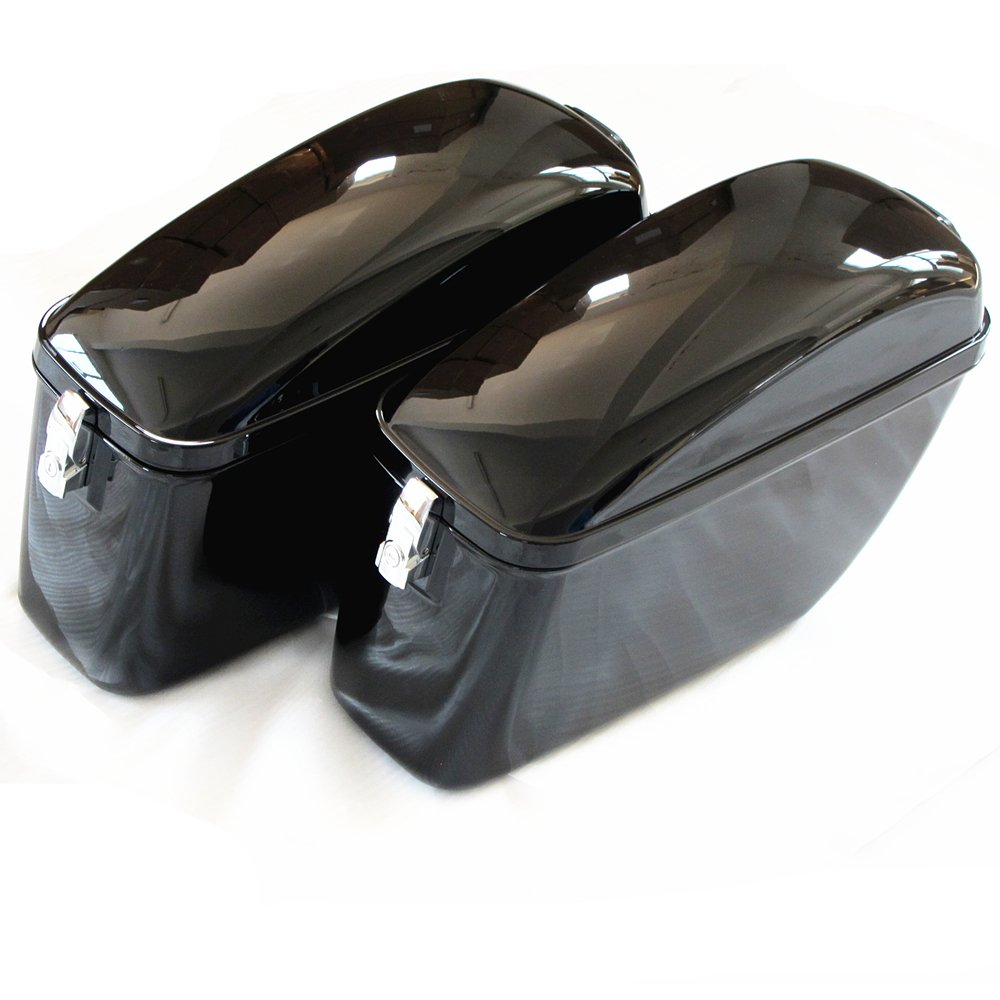 jumbo bag pas cher trendy coussin xxl exterieur hippo xxl adult bean bag water resistant. Black Bedroom Furniture Sets. Home Design Ideas